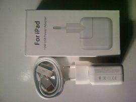 charger-usb-ipad