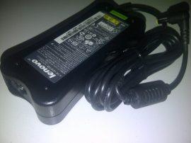 adaptor lenovo y550 original