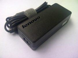 adaptor lenovo sl400 20v 3.25a