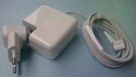 charger magsafe2 45w original
