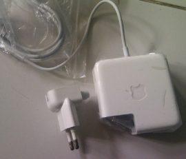 charger macbook magsafe 45w original