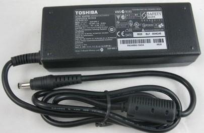 adaptor toshiba satellite m300 original
