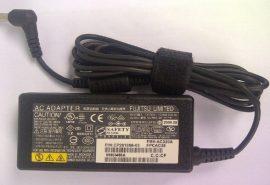charger fujitsu lifebook s7020 19v 3.16a