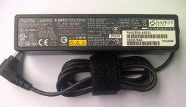 charger fujitsu s6010