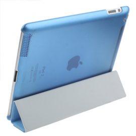 smartcase ipad biru