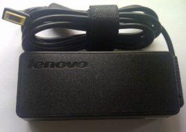 adaptor lenovo x270 65w