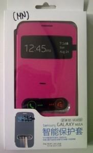 casing mega_5.8_view_pink1