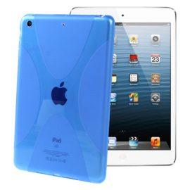 casing ipad mini tpu_x_shape_biru1
