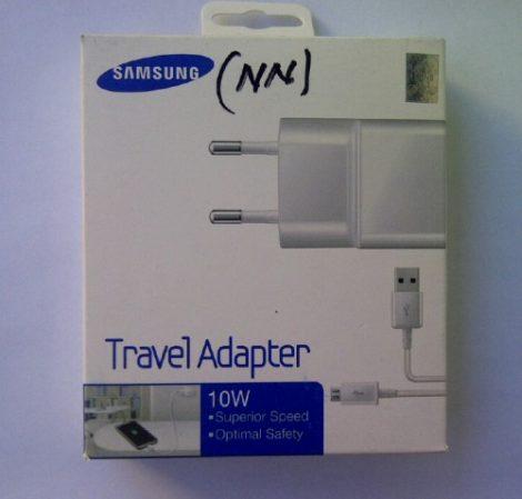adapter note s3 ori
