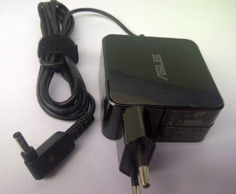 adaptor asus flipbook tp300l