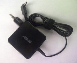 adaptor asus ux21a 19v 2.37a
