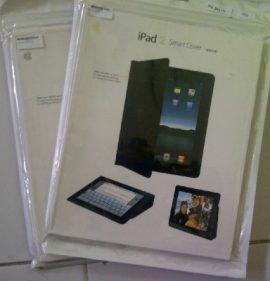 smart_cover_ipad_2