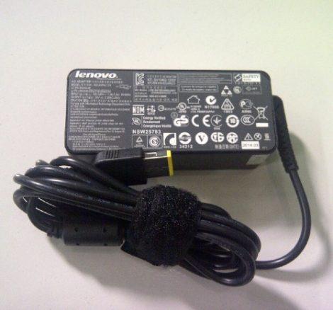adaptor lenovo u310 original