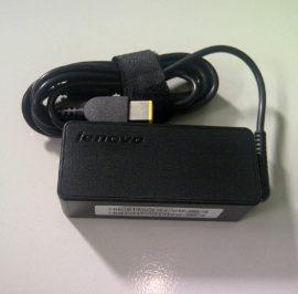 adaptor lenovo original u310