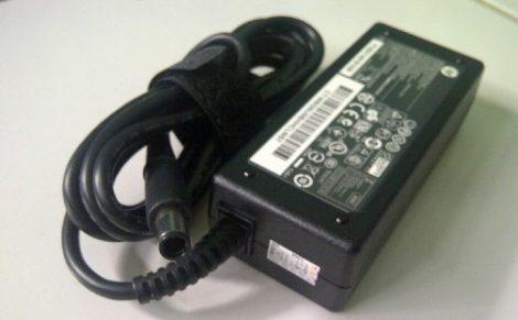 adaptor hp mini note 2133 original