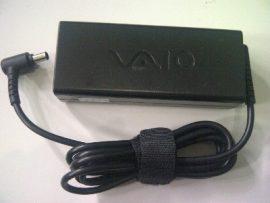 adaptor sony vaio original adaptor sony vaio VPC-EG28FG