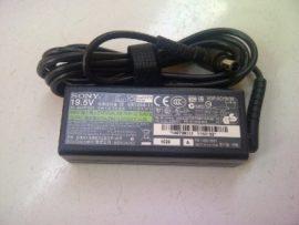 adaptor-sony-vaio-PCG-21314w