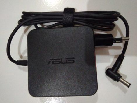 adaptor asus a455l original
