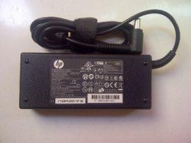 adaptor hp 1308tx original