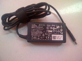 adaptor dell xps 11 ultrabook