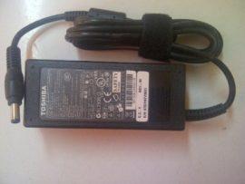 adaptor toshiba l645 original oem