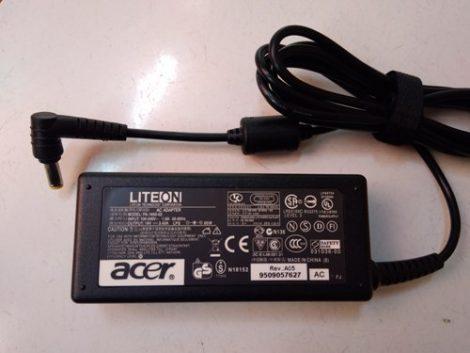 adaptor acer aspire 4535