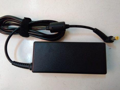 adaptor acer 4535 original
